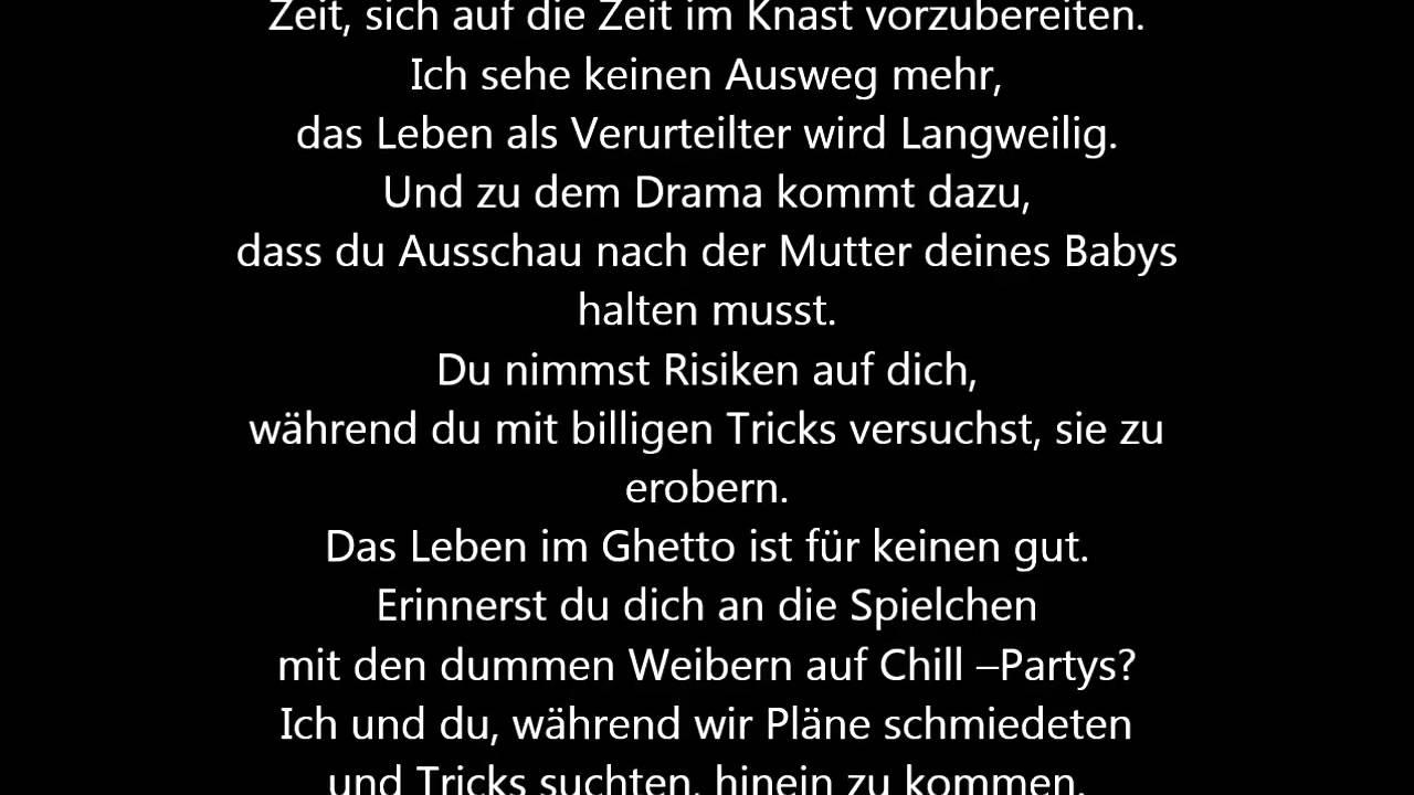 2pac life goes on deutsche bersetzung german lyrics youtube