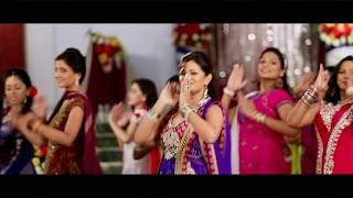 Wah Wah Katora vatne da ( Vatna/Haldi Geet) richa sharma & mona bhatt