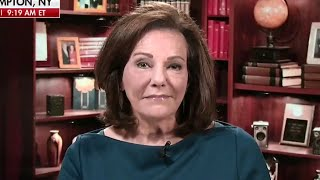 Biden talked a good game about Putin, but 'has done nothing': KT McFarland