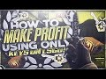 💰!!! INSTANT TRADE PROFIT IN CS:GO WITH BOTS?! (2018)!!!💰