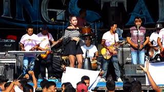 Video Prei Kanan Kiri Charisa Revanol New King Star Galeh 2018 download MP3, 3GP, MP4, WEBM, AVI, FLV Agustus 2018
