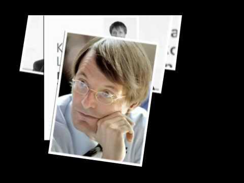 karl lauterbach dissertation Inhaltsverzeichnis dr.