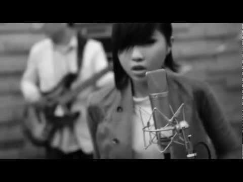 2NE1 - LONELY ~Reggae Version~