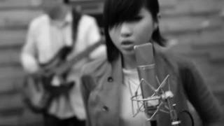 2NE1 - LONELY ~Reggae Version~