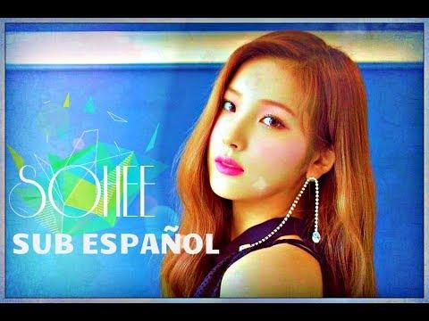 sohee_-hurry-up-(feat.-bol4)-sub-español--lyrics