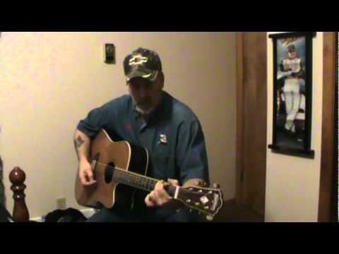 Kathy Mattea  Goin gone  (cover) mp3