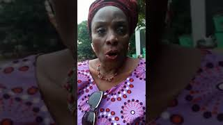 Nigerias Wealth is Enough To Go Round Taiwo Ajai-Lycett Tells NewsmakersNG