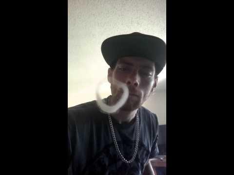 Killer Smoke trick