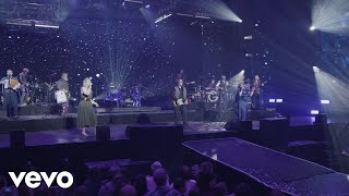 The Kelly Family - Fell In Love With An Alien (Live @ Mercedes-Benz Arena Berlin 2019)