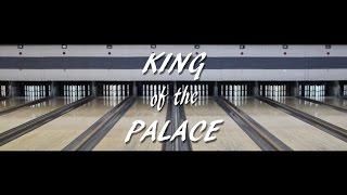 S1:E1 - King of the Palace - Match 1 - January 2013