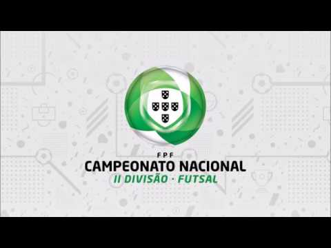 5ªJornada - Retaxo vs Amarense (1-6)