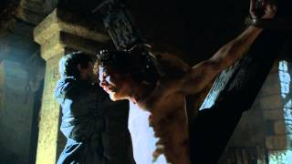 Game of Thrones: Season 3 - Episode 6 Recap (HBO)