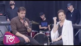 Download Talıb Tale & Zeynəb Həsəni - Səbr Elə (Akustik)