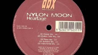 Nylon Moon - Heartage (Classic Version)