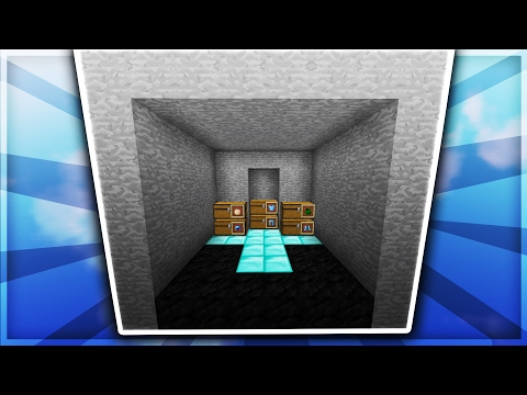 EPIC Unclaimed VAULT Find! | Minecraft FACTIONS #539