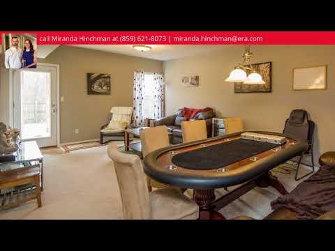 1164 Brick House Lane, Lexington, KY 40509 - MLS #1808834