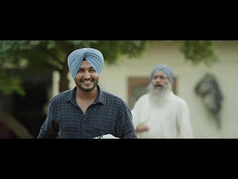 Yaar Tera Chetak Pe Chale | Jassie Gill | Sapna Chaudhry | New Haryanvi Song