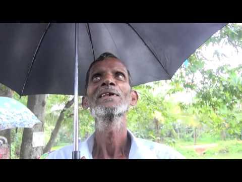 Sri Lanka Puravasi Media 121