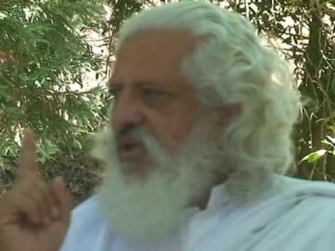 2012: The Coming of the Kalki Maitreya Avatar, Four Horsemen, Second Advent of the Christ