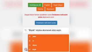 Online Sinaq Youtube