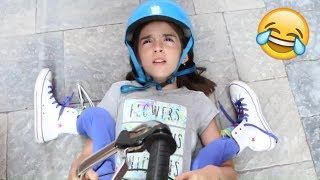 FUNNIEST Eh Bee Family Videos Compilation - Best Eh Bee Family Vines and Instagram Skits