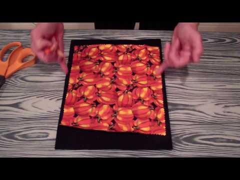 Easy Homemade Trivets
