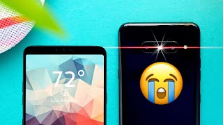 The Best Smartphone Nobody Cares About