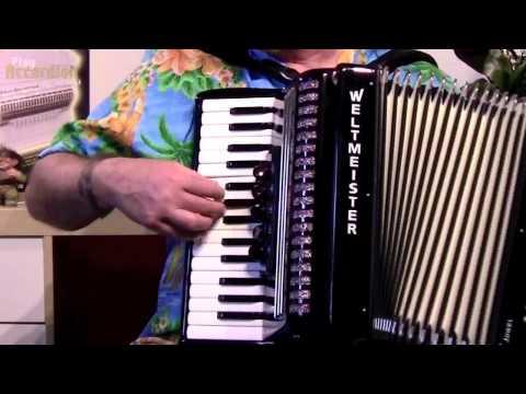 Musikschule Münster Private Musikschule Westfälische Schule für Musik from YouTube · Duration:  2 minutes 23 seconds