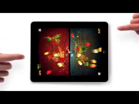 APPLE IPAD 1 ON SALE @ WWW.7DAYSHOP.COM limited time only
