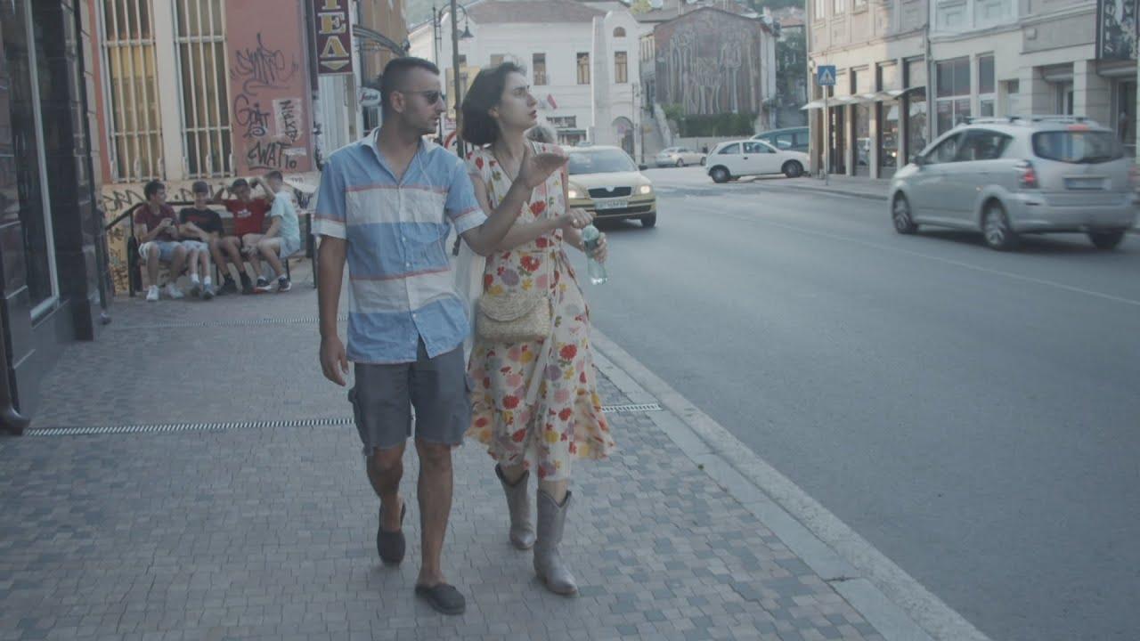Download Trailer: Veliko Tarnovo & Gabrovo, 'Communities', Phase II / FUTURE UNFORGETTABLE