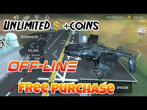 gunship battle helicopter 3d mod apk unlimited money & gold unlocked all helicopters