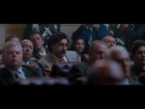 Pablo Escobar - Trailer