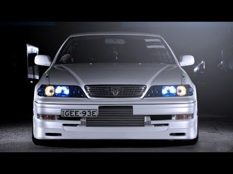20 полезных автотоваров с Aliexpress, которые упростят жизнь любому автовладельцу №36
