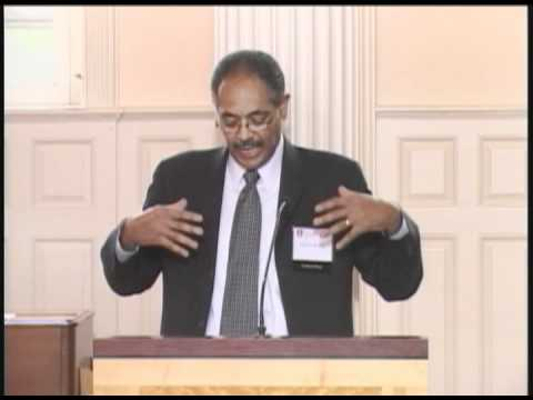 Invasion of the Dead:  Preaching Mark