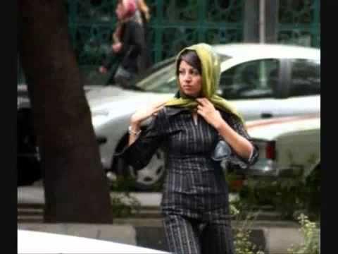Dokhtaraye iran4 youtube thecheapjerseys Image collections