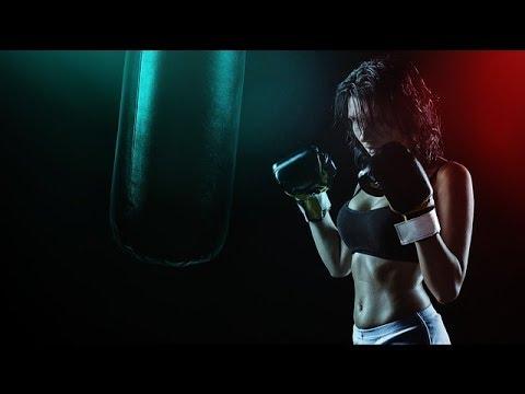 Как занятия спортом влияют на ваш доход? Почему спортсмены имеют хорошие перспективы в бизнесе?