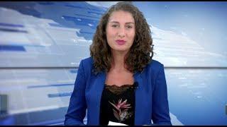 JT ETV NEWS du 10/03/20