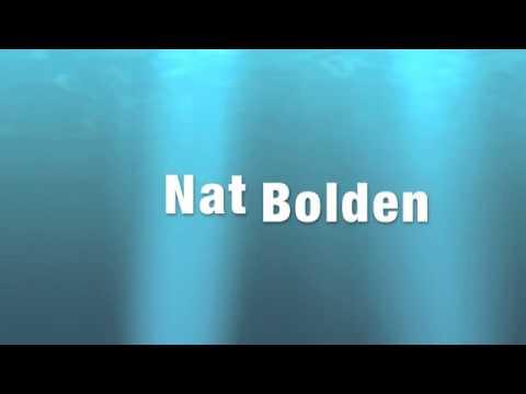 Nat Bolden Blues Show 2000 @ Black Repertory Theatre