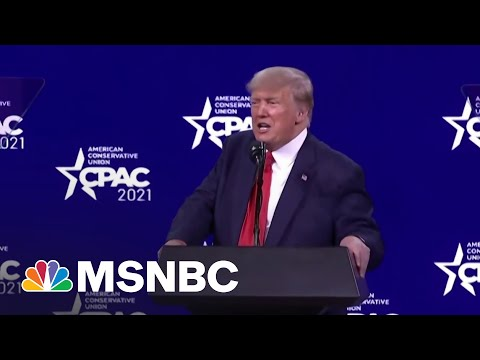 Trump's Criminal Probe: New Defense Won't Stop Possible Indictment
