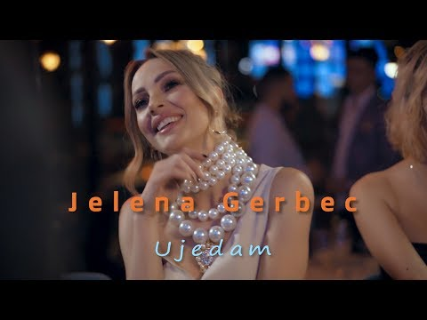 JELENA GERBEC -