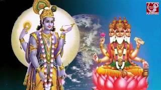जय मईया बाराही गायक दीवान कनवाल,शमिष्ठा बिष्ट गीतकार हेमंत बिष्ट