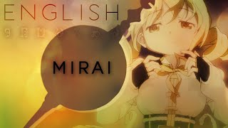 Mirai english ver. 【Oktavia】未来