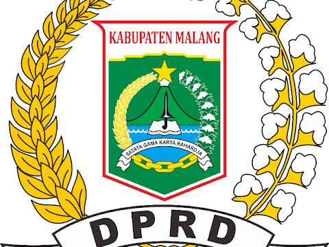 Rapat Paripurna Dprd Kabupaten Malang Agenda Penyampaian Lkpj 2019 Youtube