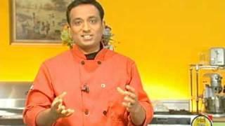 Bharwan Bhindi - By Vahchef @ Vahrehvah.com thumbnail