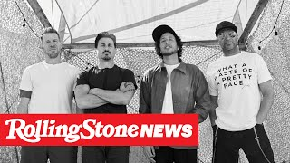 Rage Against The Machine Announce 2020 Tour | Rs News 2/11/20
