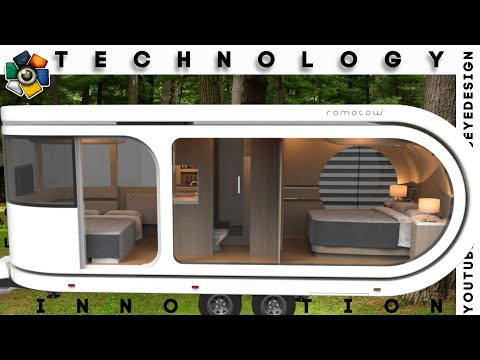 15-fascinating-camper-and-caravan-designs-(concept)