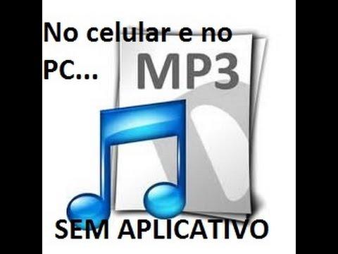 como-baixar-musica-no-celular-e-no-pc-sem-aplicativos-melhor-forma-2017