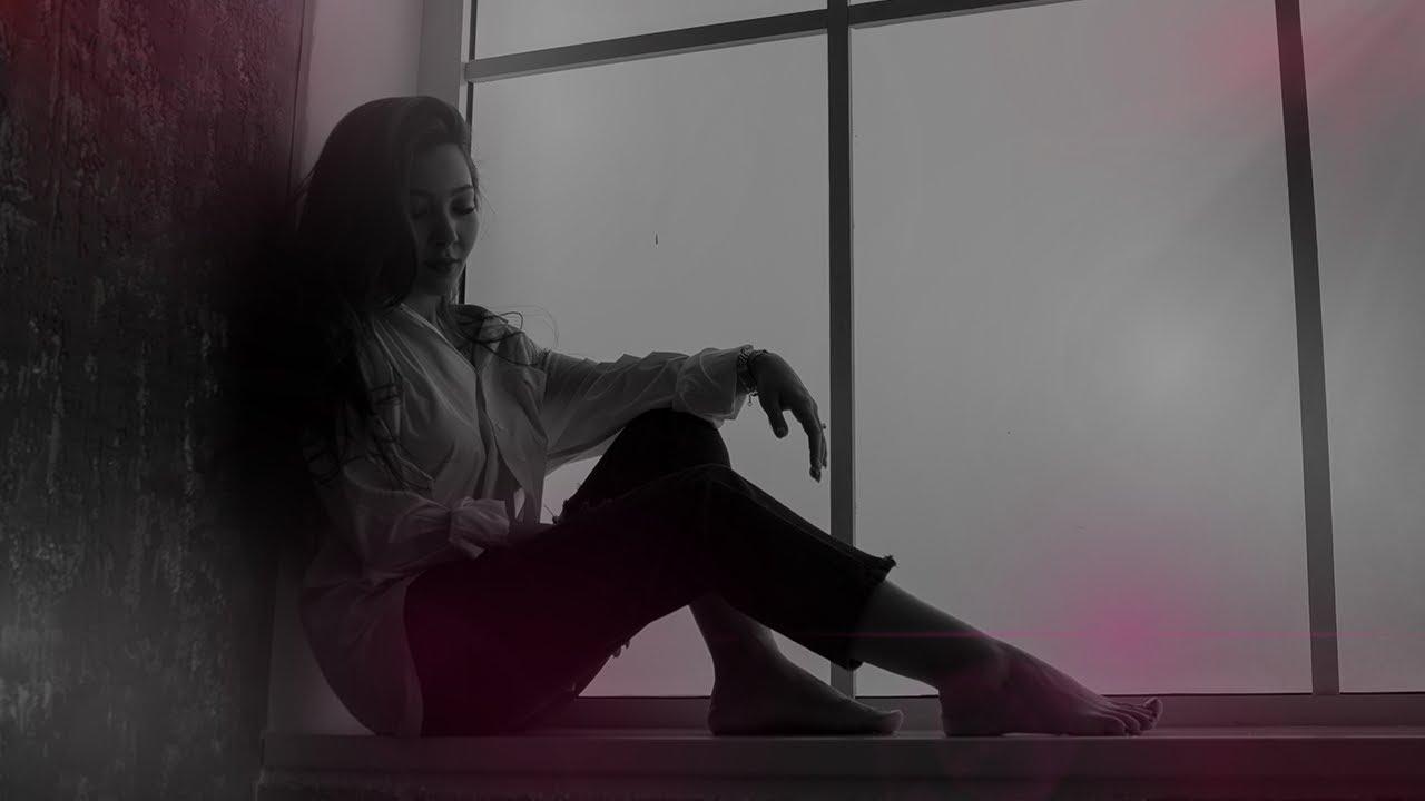 Download Öyle Bir Yerdeyim Ki (Evir Remix)