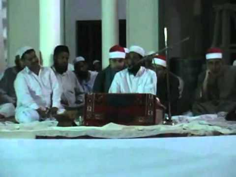 Amazing !!! Qari Muhammad Tayyab (Saharanpur India) Surah Luqman,Al-Muzzammil