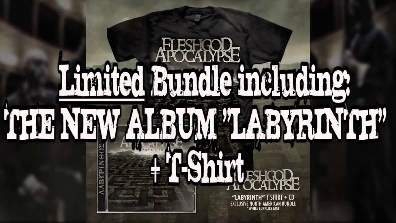 fleshgod-apocalypse-labyrinth-exclusive-bundle-official-promo-fleshgod-apocalypse